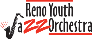 ryjo-logo