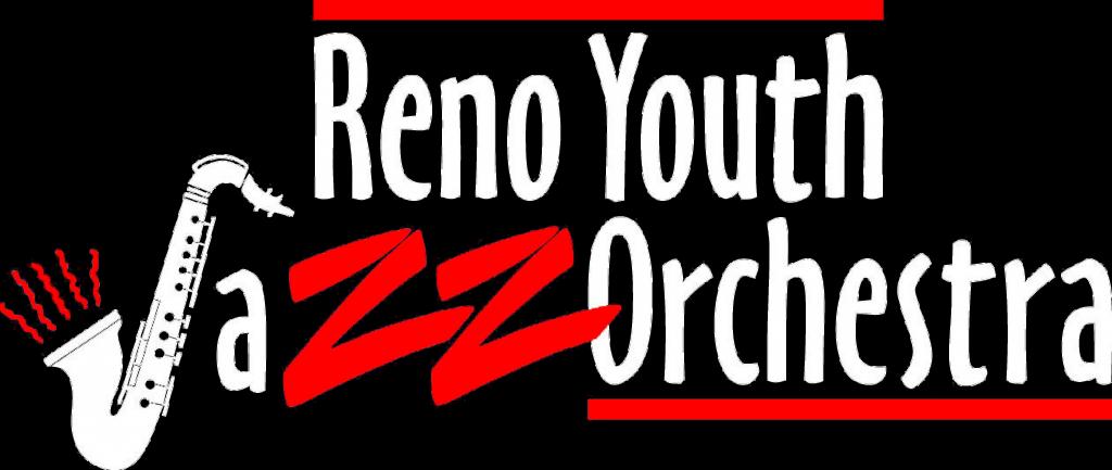 ryjo_logo